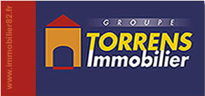 TORRENS IMMOBILIER L'immobilier autrement
